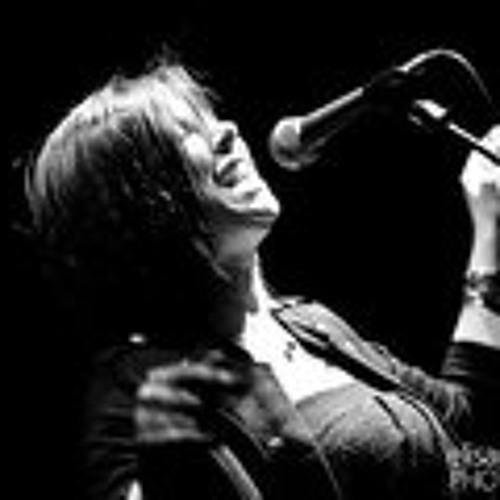 Gloria Piccinin's avatar
