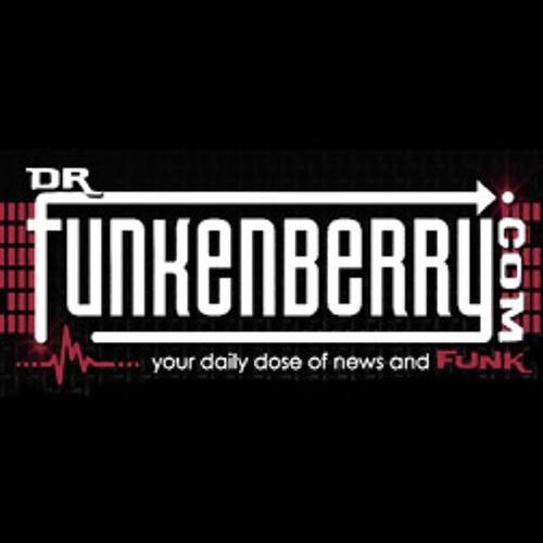 drfunkenberry's avatar