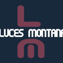 Luces-Montana