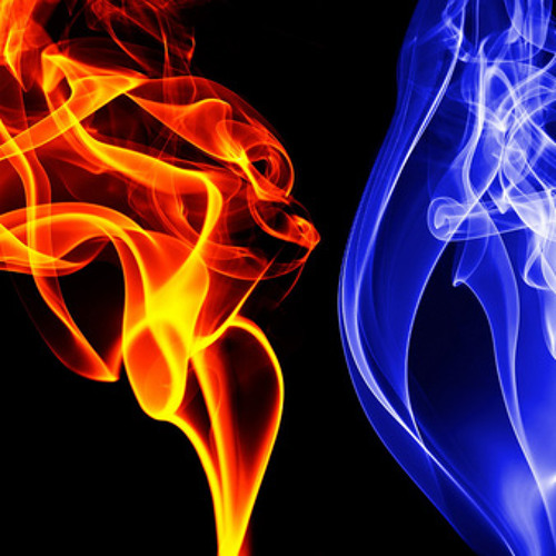 Firebass's avatar