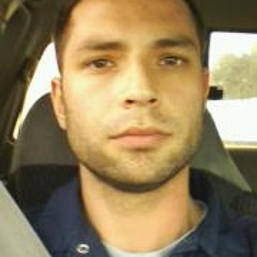 Matt Pendleton 1's avatar