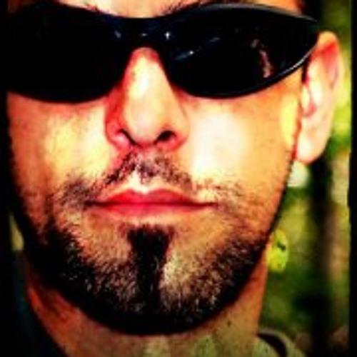 Stoned Entertainment's avatar