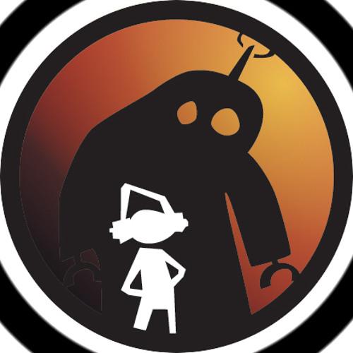 DVGmusic's avatar