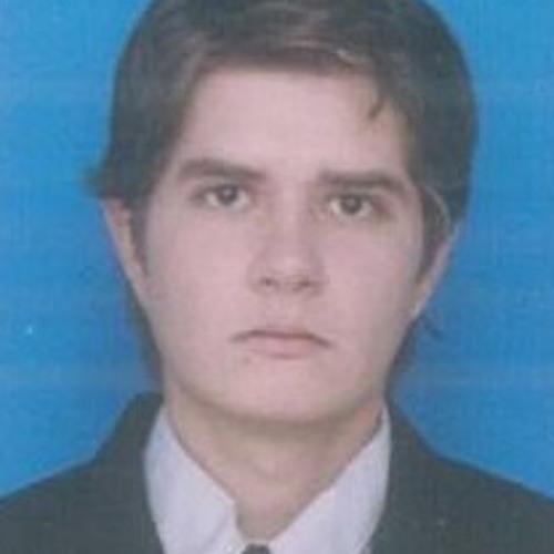 Felipe Maya's avatar
