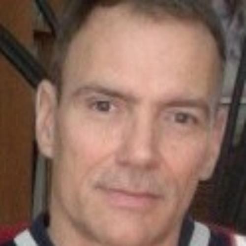 thomasmarkdjmd@gmail.com's avatar