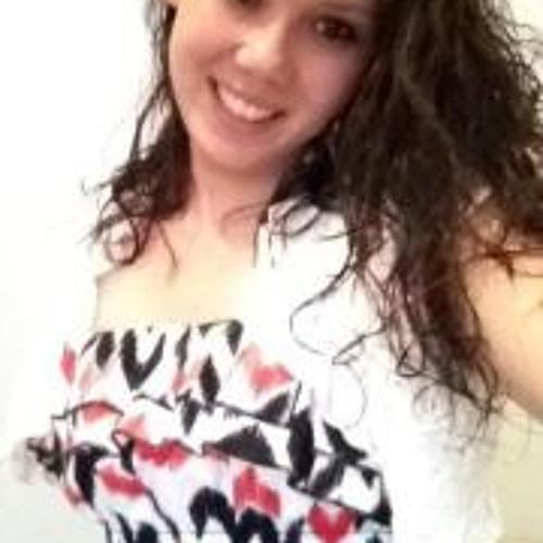 Gina Mounce's avatar