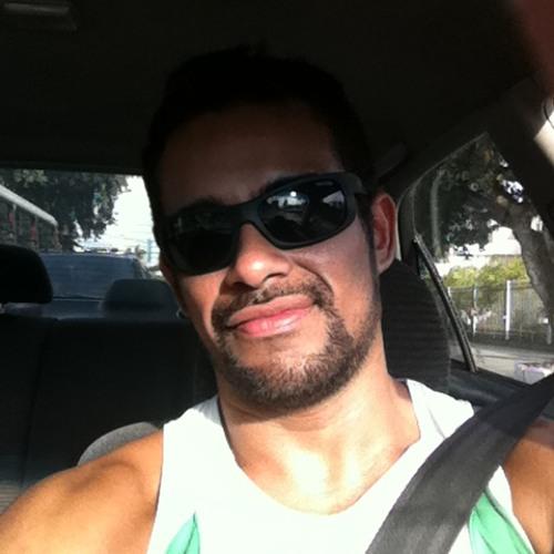 Ney Alencar's avatar