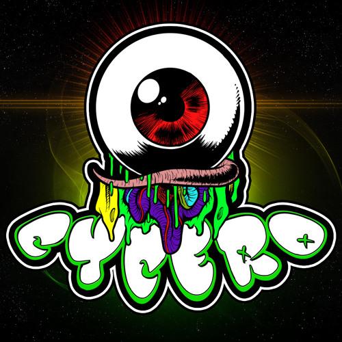 CYCERO's avatar