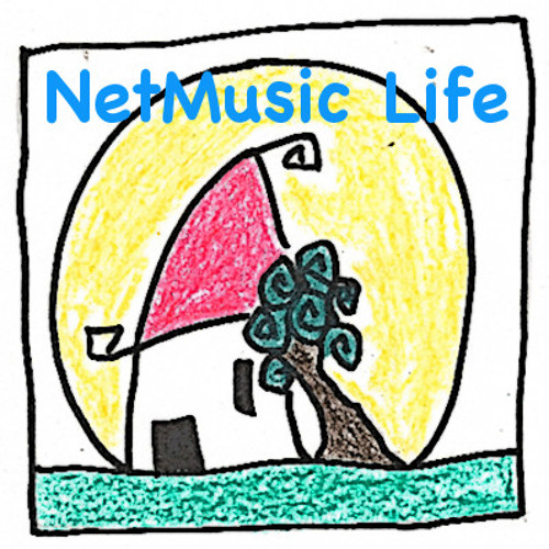 NetMusic Life's avatar