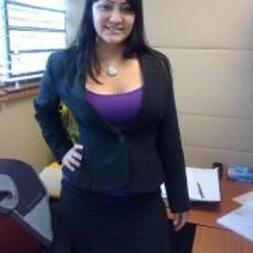 Carola Diaz's avatar