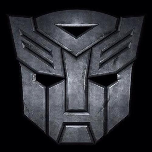 mackay's avatar