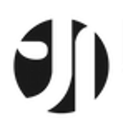 maidastach's avatar