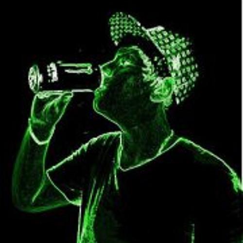 Juan Daniel Devivero's avatar