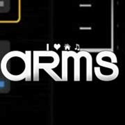 ARMSmusic's avatar