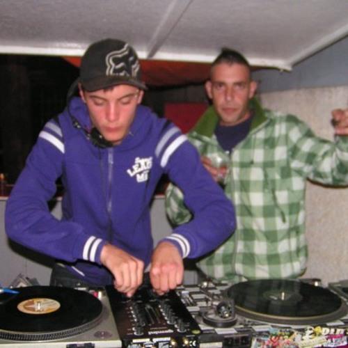 Funk fenomenal soundcloud dj