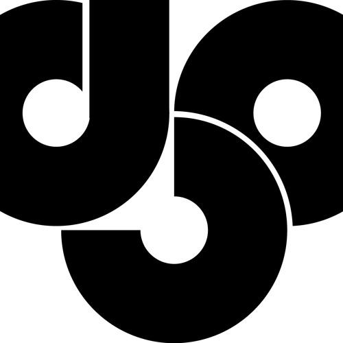 Djodjo's avatar
