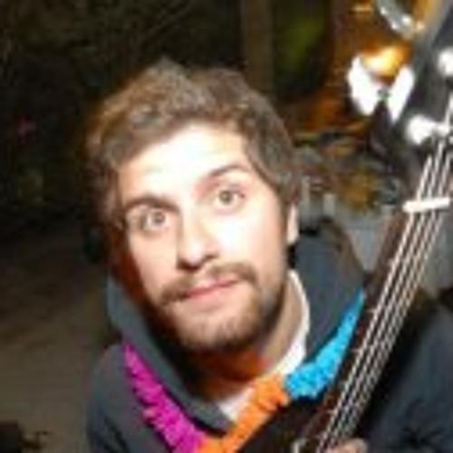 Felipe Martinez Aguilar's avatar