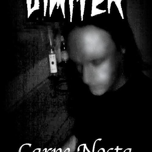 Dimiter's avatar