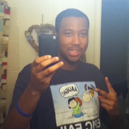 Jaymort1500's avatar