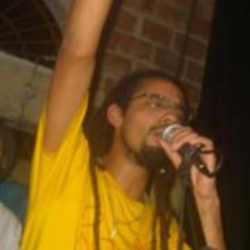 Plínio Pablo Chevin's avatar