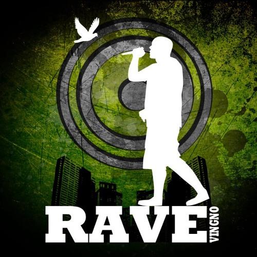 Raaaave's avatar