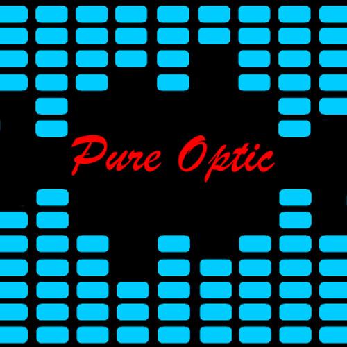 Pure Dubs's avatar
