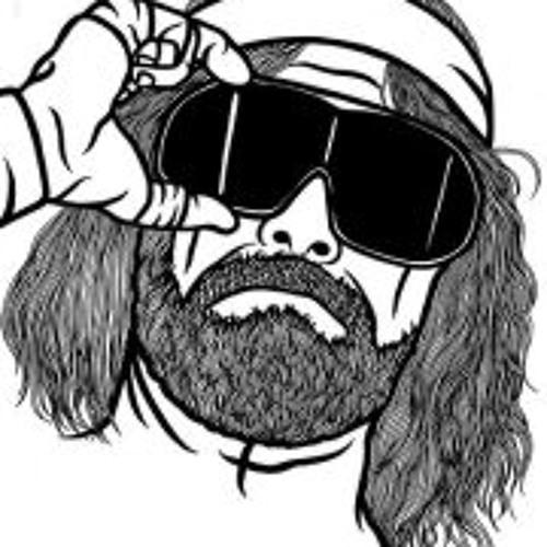 matteo74's avatar