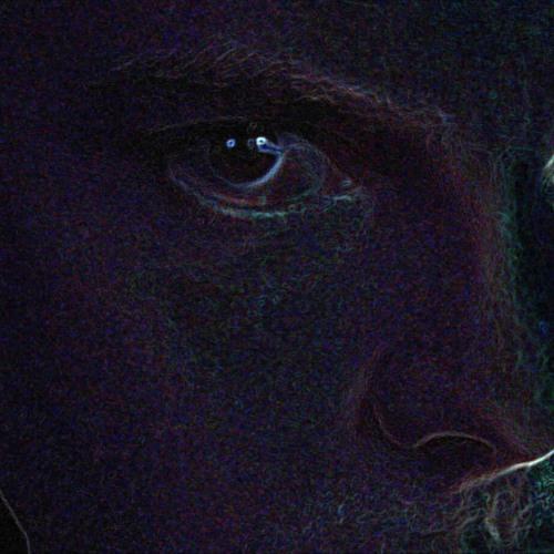 KlimaXXX's avatar