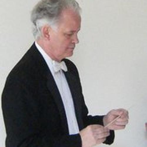 Bob Ingalls's avatar