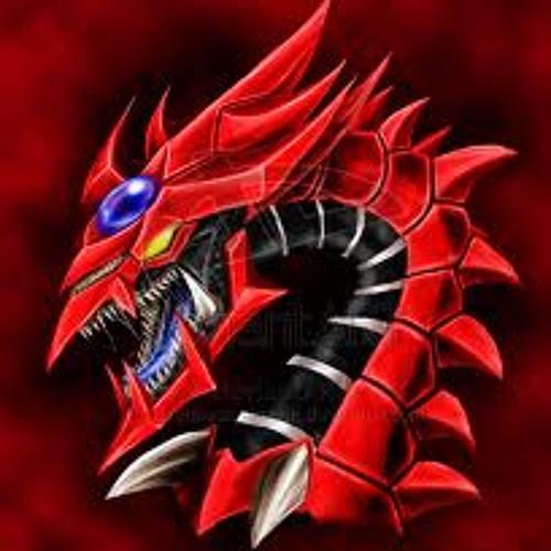 Corgore`'s avatar