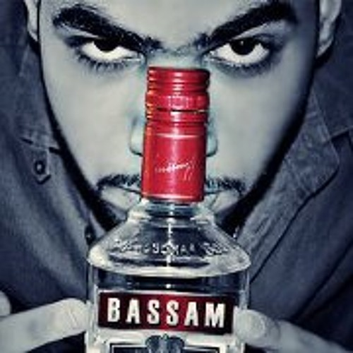 Beso Rash's avatar