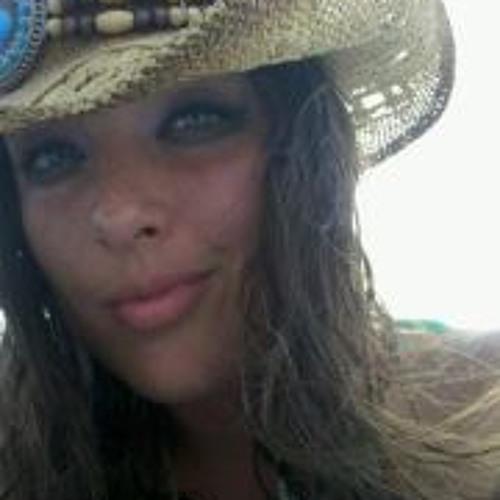 Brittany Voltage's avatar