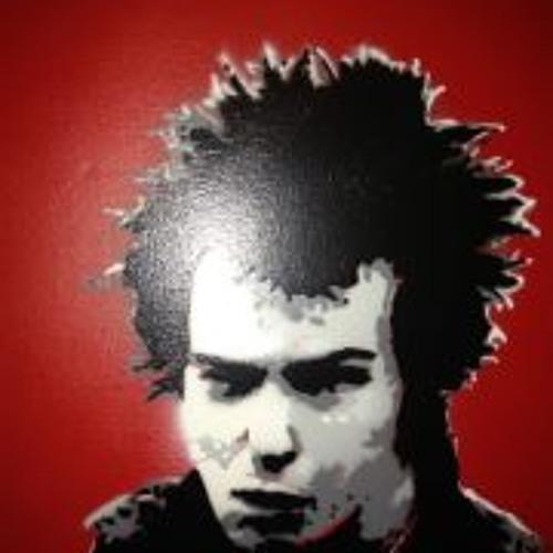 Sam Giles 1's avatar
