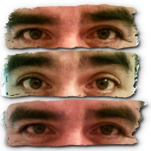 Victor Damken's avatar