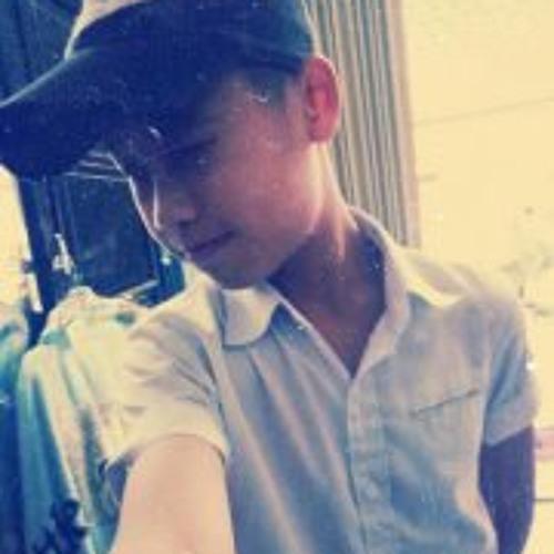 Ky Ngố's avatar