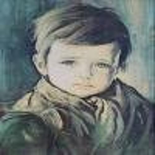 Ahmed Azab 2's avatar