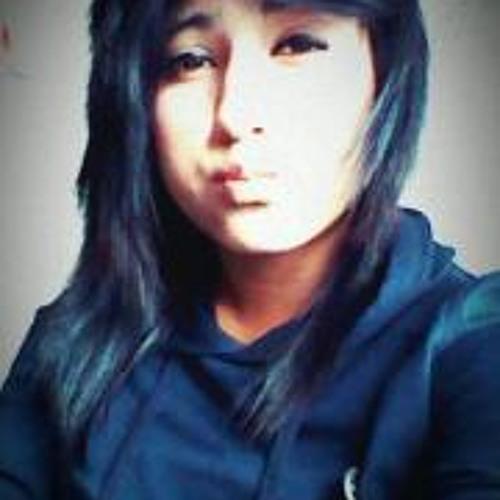 Marilyn Rosales 1's avatar