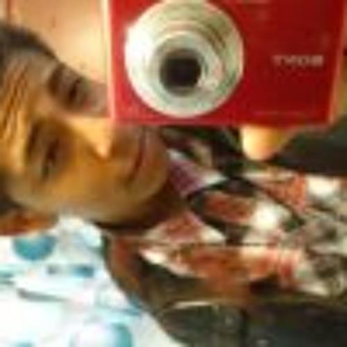 Vladimir Mendoza 1's avatar