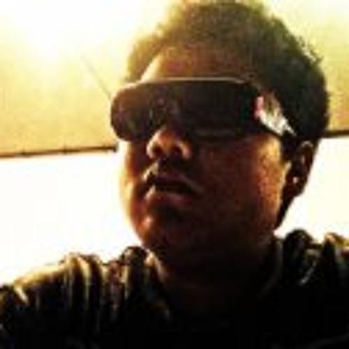 Dboy Productionz's avatar