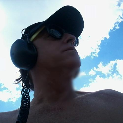 DocRock1007's avatar