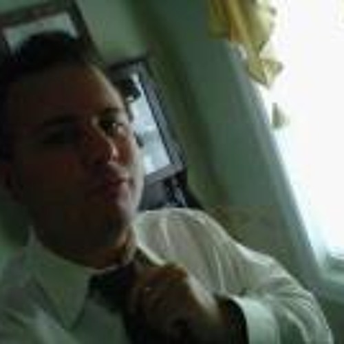 PiTa Rex's avatar