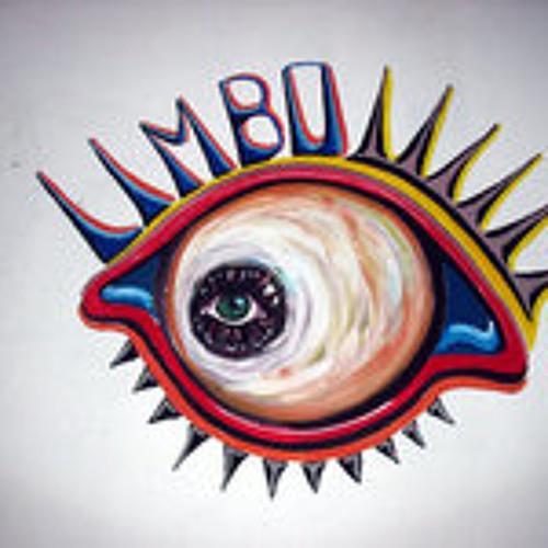 El Limbo's avatar