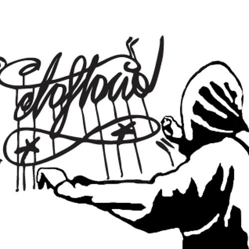Daftacid's avatar