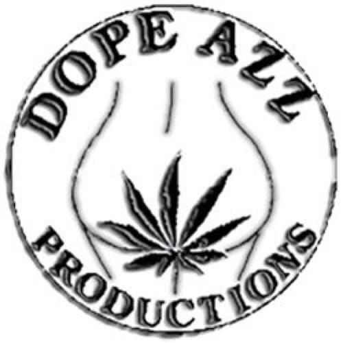 www.DopeAzz.com's avatar