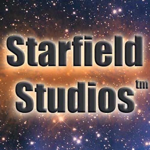 StarfieldStudios's avatar