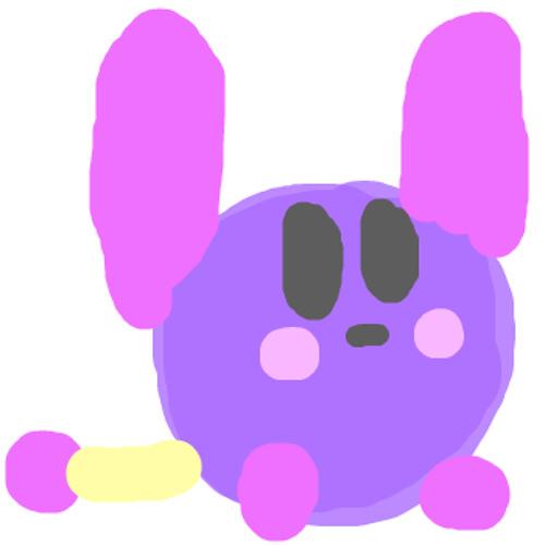 usugejyosei's avatar