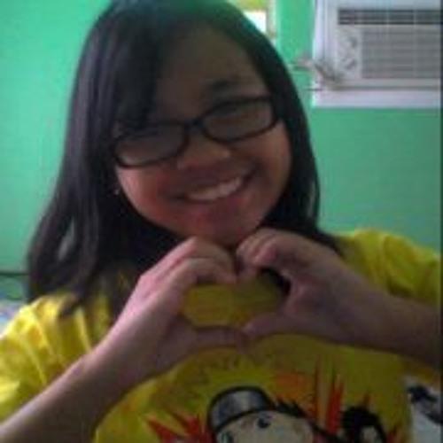 Erika Gaile de Raya's avatar