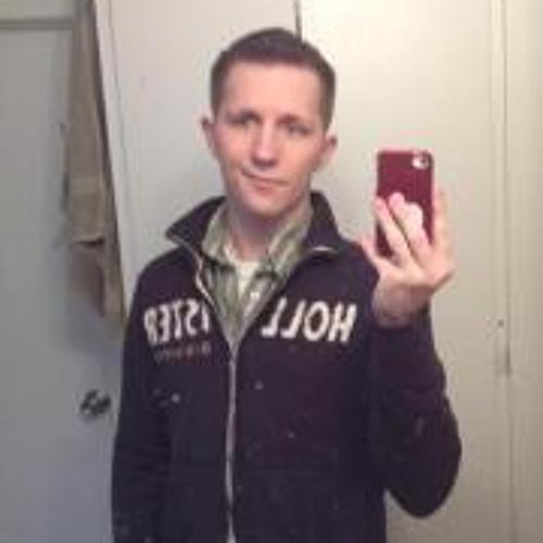 Jamie Wengler's avatar
