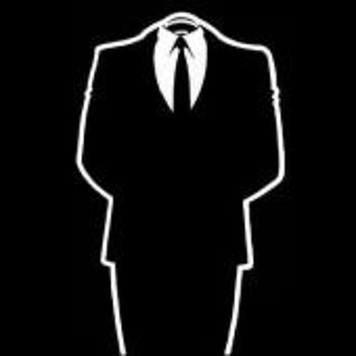 Winston Smith 6's avatar