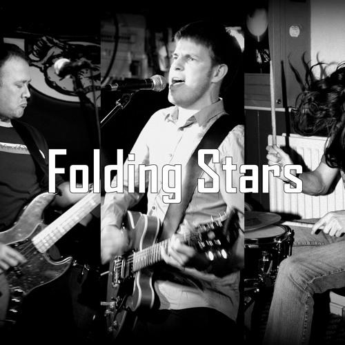 foldingstars's avatar